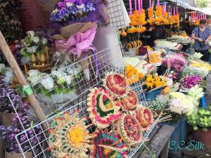 ♥花市場♥